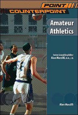 Amateur Athletics