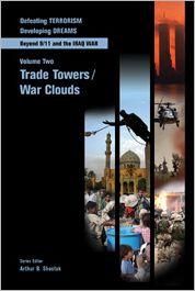 Defeating Terrorism: Developing Dreams