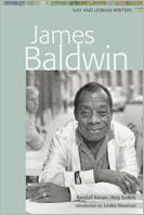 James Baldwin (G& Lw)