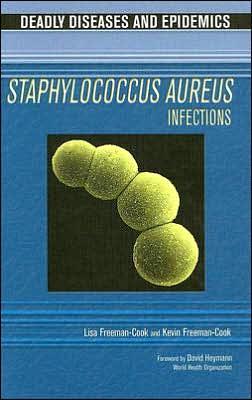 Staphylococcus Aureus Infections