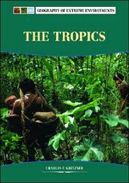 Tropics
