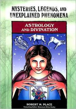 Astrology and Divination