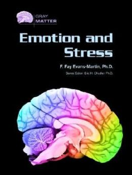 Emotion and Stress