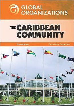 Caribbean Community and Common Market