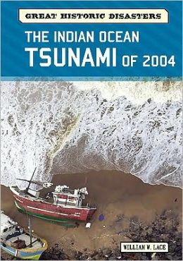 The Indian Ocean Tsunami Of 2004