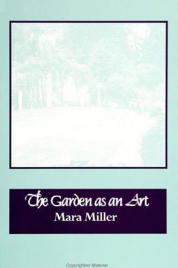 Garden as an Art
