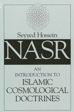 An Introduction to Islamic Cosmological Doctrines