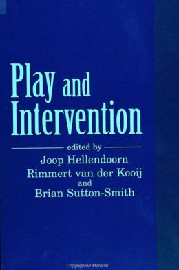 Play and Intervention