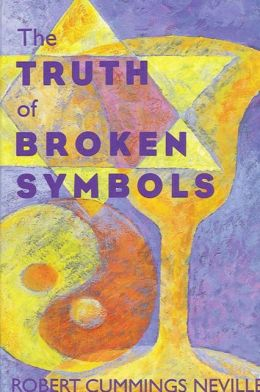 The Truth of Broken Symbols (Suny Series in Religious Studies)