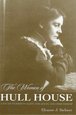 Women Of Hull House, The