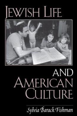 Jewish Life in Amer. Culture