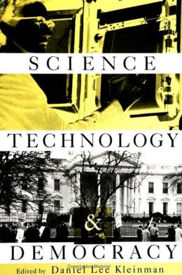 Science, Technology and Democracy