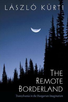 The Remote Borderland