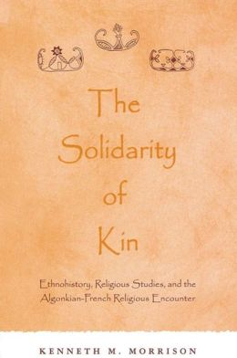 Solidarity Of Kin, The