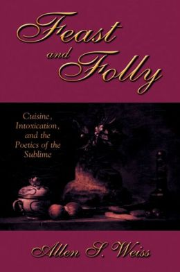 Feast and Folly