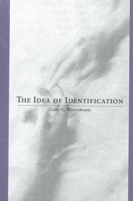 The Idea of Identification