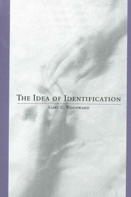 Idea Of Identification, The