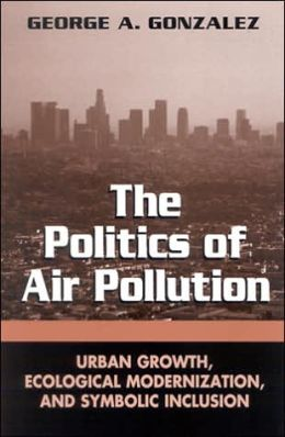 Politics of Air Pollution