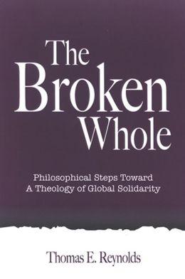 The Broken Whole