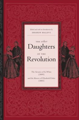 Other Daughters of the Revolution