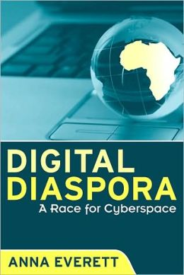 Digital Diaspora: A Race for Cyberspace