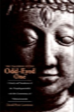 Teachings of the Odd-Eyed One: A Study and Translation of the Virupaksapancasika, with the Commentary of Vidyacakravartin