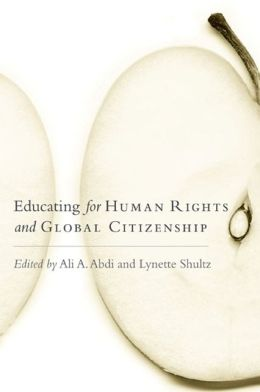 Educating for Human Rights and Global Citizenship