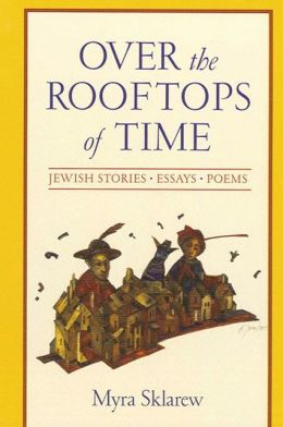 Over the Rooftops of Time