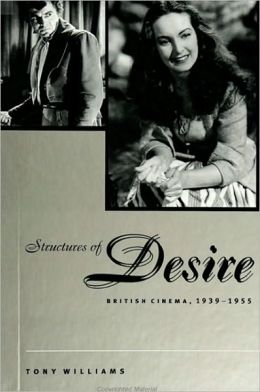 Structures of Desire