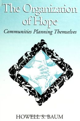 Organization of Hope, The