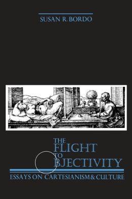 Flight to Objectivity, The