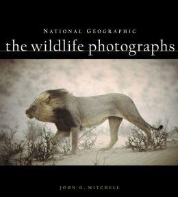 The Wildlife Photographs