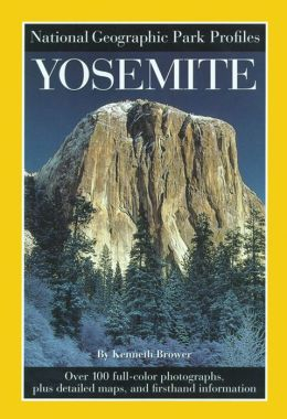 National Geographic Park Profiles: Yosemite