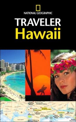 The National Geographic Traveler: Hawaii (2000)