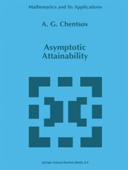 Asymptotic Attainability