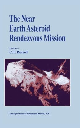 The Near Earth Asteroid Rendezvous Mission