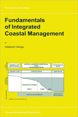 Fundamentals of Integrated Coastal Management