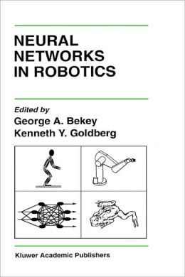 Neural Networks in Robotics