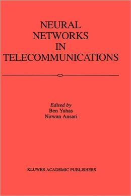 Neural Networks in Telecommunications