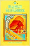 Real Estate Sales Handbook