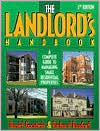 The Landlord's Handbook: A Complete Guide to Managing Small Residential Properties, Second Edition
