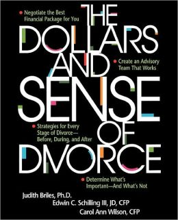 Dollars & Sense of Divorce