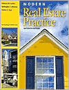 Modern Real Estate Practice, 16th Ed.
