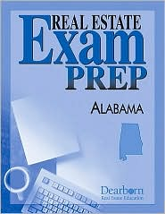 Alabama Exam Prep