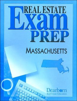 Massachusetts Exam Prep
