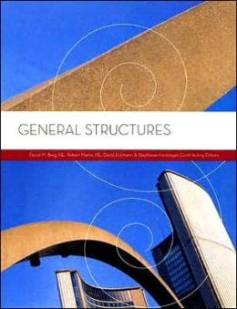 General Structures