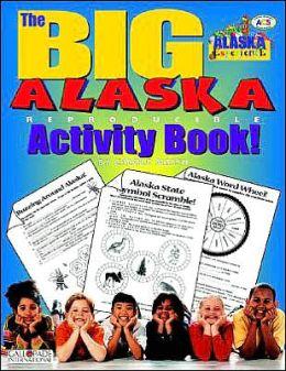 Big Alaska Reproducible