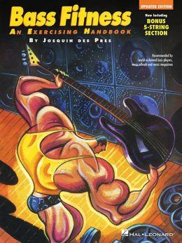 Bass Fitness - An Exercise Handbook