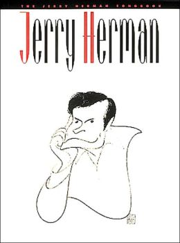 The Jerry Herman Songbook