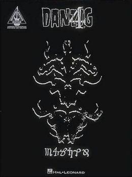 Danzig 4